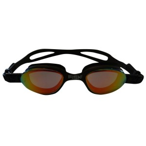 Fiski Flyers Swimming Goggles