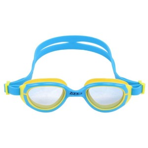 Zone3 Aqua Hero Kids Swimming Goggles