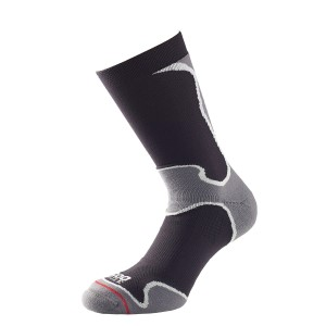 1000 Mile Fusion Womens Sports Socks