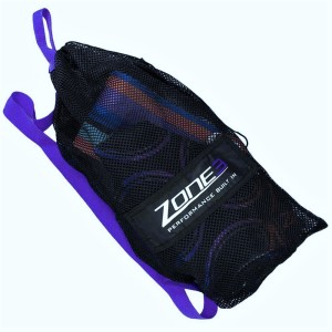 Zone3 Mesh Swimming/Training Bag