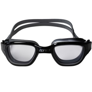 Zone3 Attack Swimming Goggles - Photochromatic