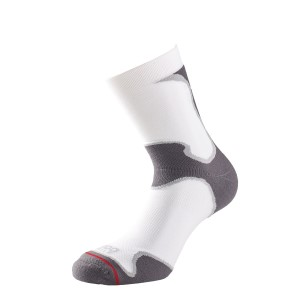 1000 Mile Fusion Mens Sports Socks