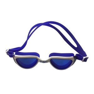 Fiski Hunters Swimming Goggles