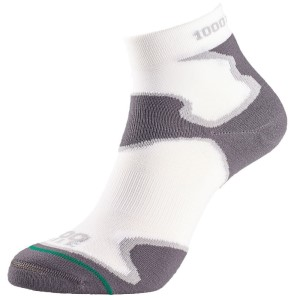1000 Mile Fusion Anklet Mens Sports Socks
